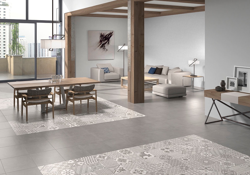 Floor Tiles | Mastertiles Brighton