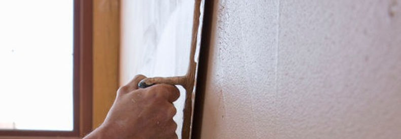 plastering quotes local plastering companies brighton plastering plastering companies local plasterers plasterers near me rendering a wall renderers near me find a plasterer external render rendering plastering contractors