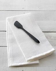 gir spatula 2.png