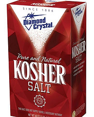 diamond kosher salt.jpg