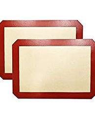 silicone baking mat.jpg