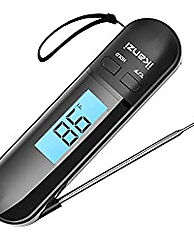 meat probe thermometer.jpg