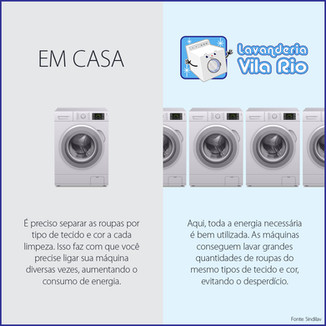 Vantagens_Energia.jpg
