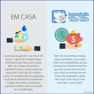 Vantagens_Economia.jpg