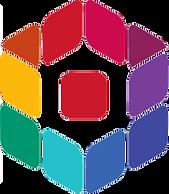ColorFinale Luts.png