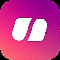 Soundstripe logo.png