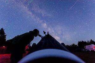 solo at telescope.jpeg