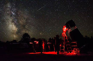 perseid-milky-way-nebulae-28-scope-by-siby-sutty-1.jpeg