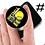 Thumbnail: BGSL Phone Holders
