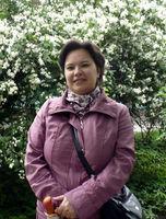 отзыв 2 о гостинице Виктория в Совновом бору Ленингрдаской области