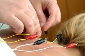 electro simulation