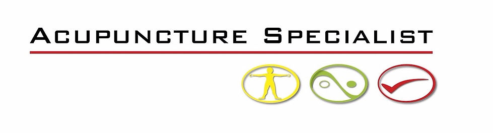 acu-specialist logo_edited.jpg