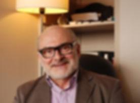Jean-Michel_Louka,_Président_et_psychana