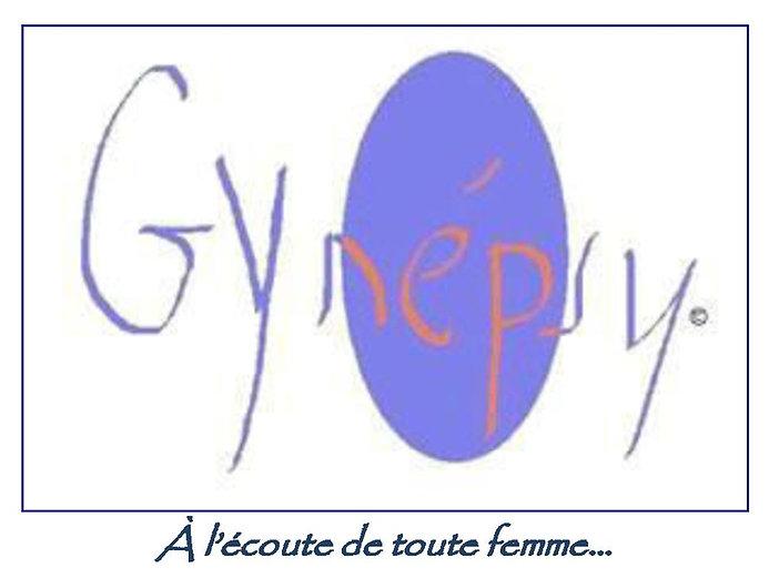 Association_Psychanalytique_Gynépsy_-_lo