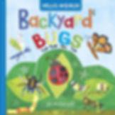 backyard bugs.jpg