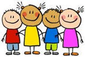 logo with kids.jpg