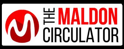 MALDON circulator.png