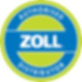 Zoll Logo.jpg