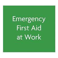First-Aid-600x600.jpg
