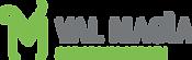 VM-logo-colori-CMYK-orizzontale.png
