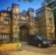 gatehouseex.jpg