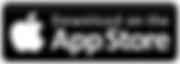 logo-app_store.png