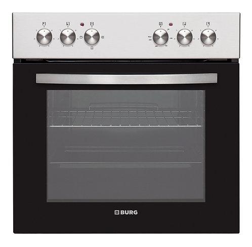 Inbuilt Oven with hob control - EBU2001