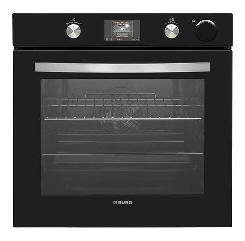 Inbuild Oven with ReadyCook, VapClean, SteamAssist - EBU2106