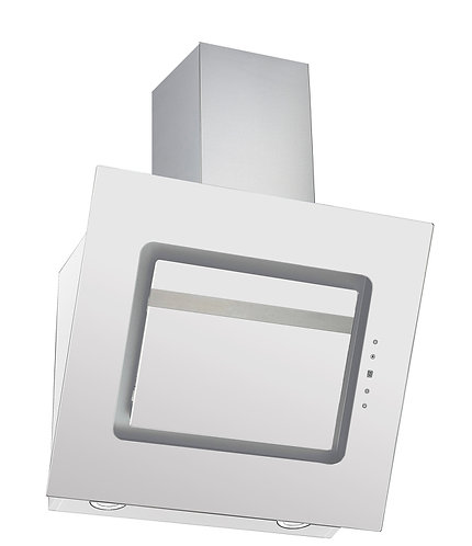 Wall mounted Hood - EBU4008