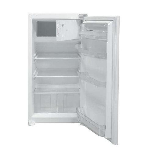 Inbuilt refrigerator - BKG103A++