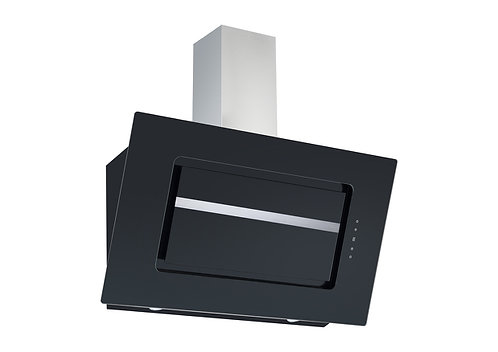 Wall mounted Hood - EBU4009