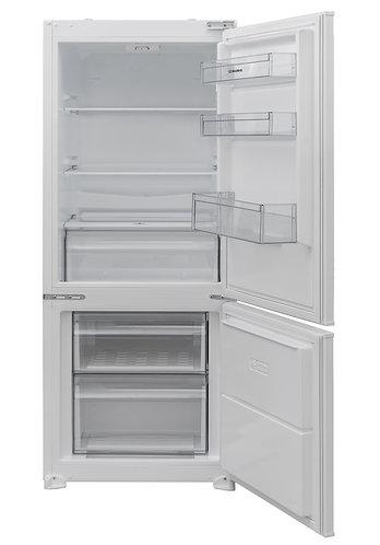 Inbuilt refrigerator / freezer combi - BKG144Kombi A+