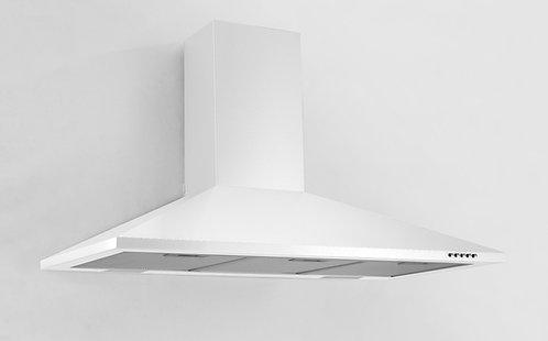 Wall mounted Hood - EBU4006