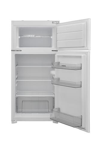 Inbuilt refrigerator - BKG122ADTA