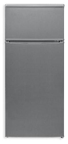 Freestanding refrigerator SBS600