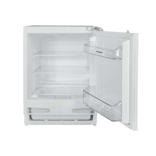 Undercounter inbuilt fridge - BKS82A+