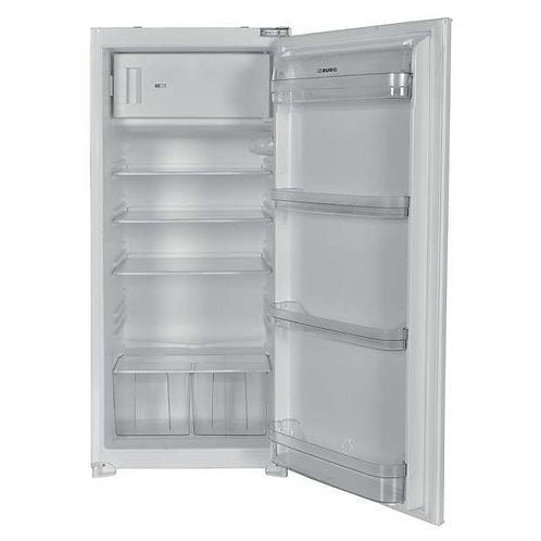 Inbuilt refrigerator - BKG124A+