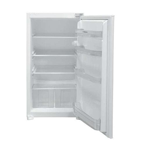 Inbuilt refrigerator - BKS103A++