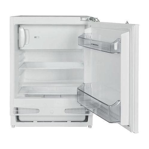 Undercounter fridge - BKG82A+