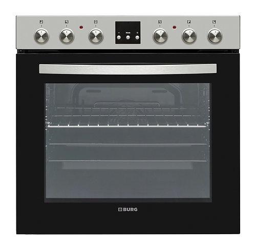 Inbuilt Oven with hob control - EBU2003