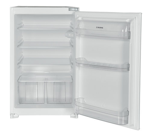 Inbuilt refrigerator - BKS88A+