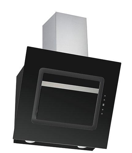 Wall mounted Hood - EBU4007