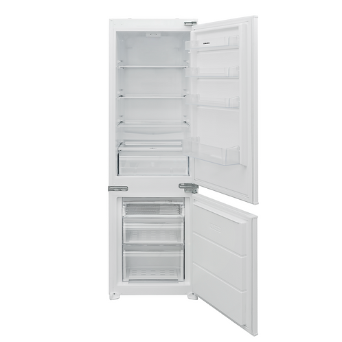 Inbuilt fridge / freezer - BKG178-1A+
