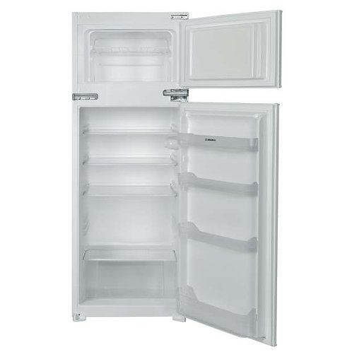 Inbuilt refrigerator / freezer - BKG144A+