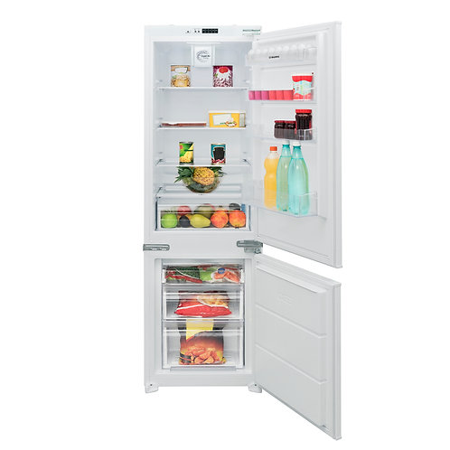 Inbuilt refrigerator / freezer - BKG178A++MF