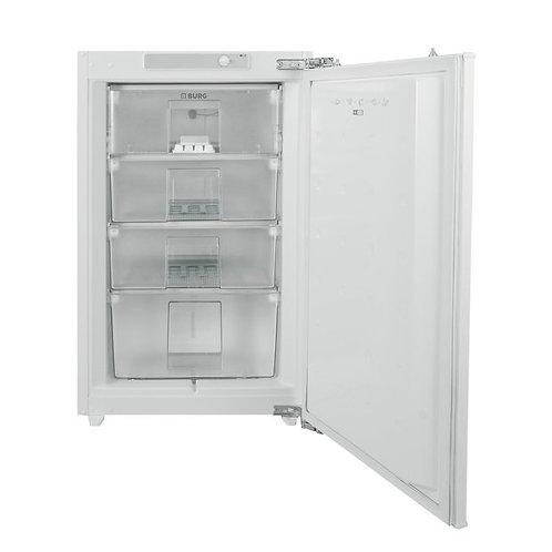Inbuilt freezer - BGS88A++