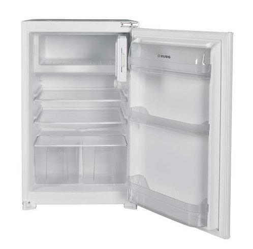 Inbuilt refrigerator - BKG88A+