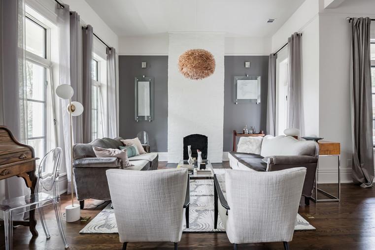 Living Room front.jpg