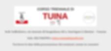 tuina catania.png
