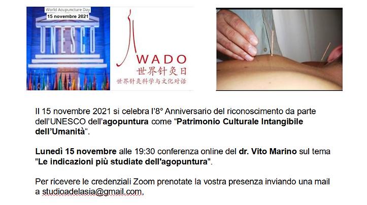 Conferenza WADO 2021.png